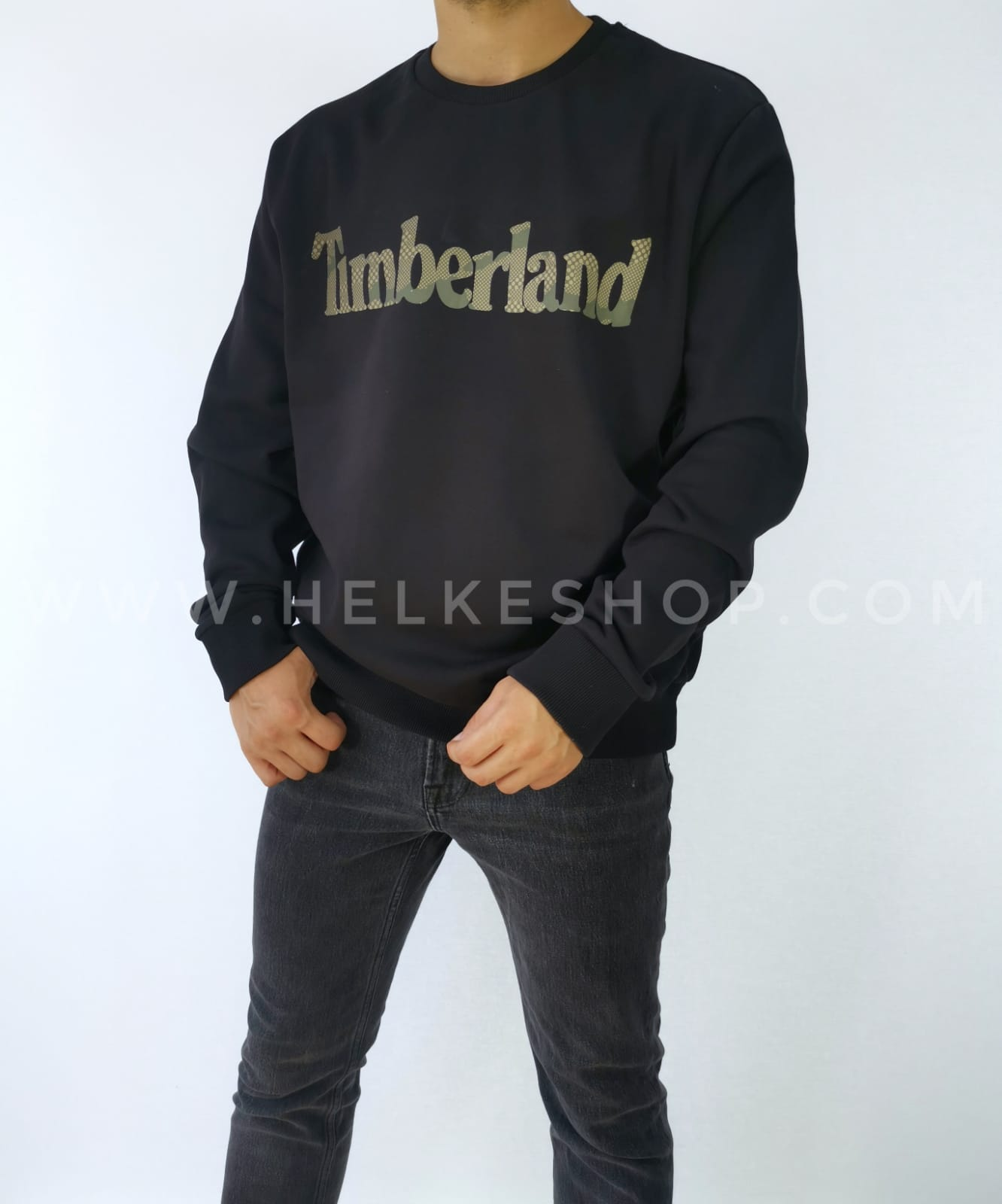 Timberland Sweat